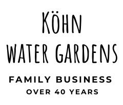Köhn Water Gardens